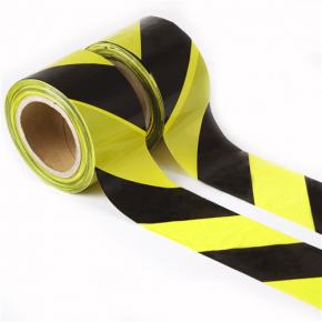 HAZARD WARNNING TAPE BARRICADE TAPE