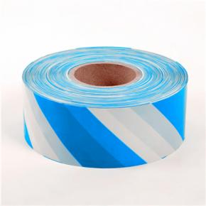 Safety Warning Tape Isolation Belt Police tape