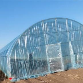 AGRICULTURAL FILM GREENHOUSE COVERINGS